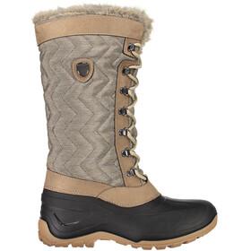 CMP Campagnolo Nietos Snow Boots Women toffe melange